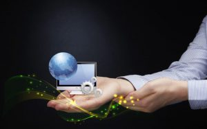 Advanced Network Services | Dynamic Network Services