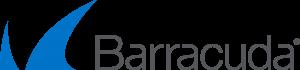 barracuda-networks-seeklogo (1)