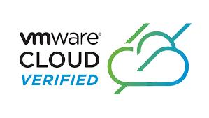 Vmware Service Provider | Vmware Cloud Services